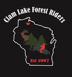 clam-lake-forest-riders