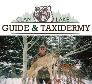 clam-lake-guide-taxidermy-300x273