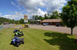clam-lake-junction-convenience-store-1341529323
