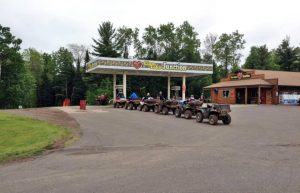 clam-lake-wi-atv-utv-trail-rides
