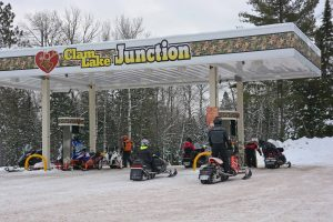 clam-lake-wi-snowmobile1