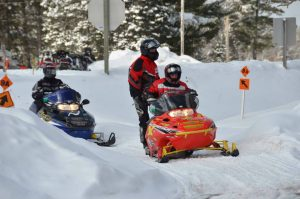 clamlakewi-snowmobile-trails