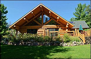 lodging-beaver-lake