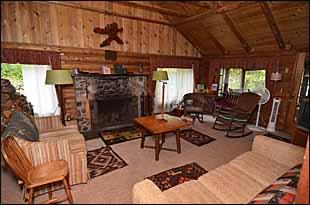 lodging-murmurwood