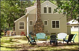 lodging-pine-point