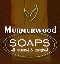 murmurwoodsoaps