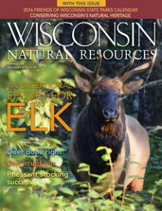 wisconsin-natural-resources