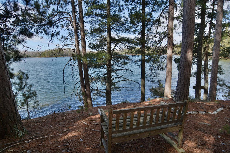 Swingers in cedar lake wi