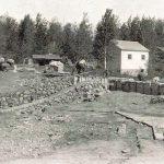 Dam Construction 1937_2