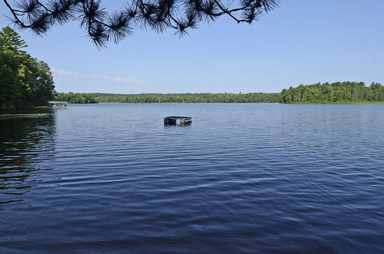 Singles in bear lake wisconsin
