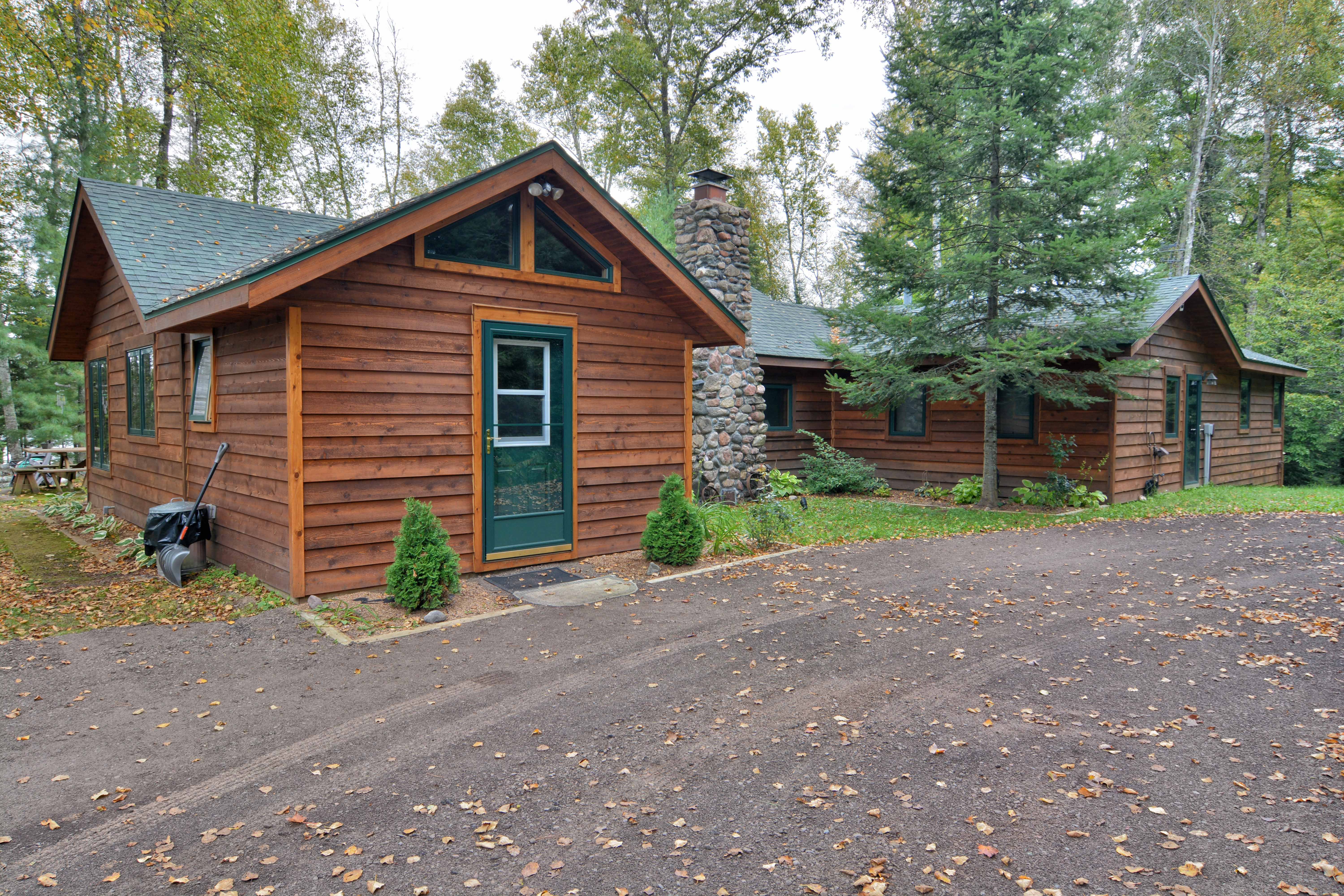 rental rent the white iron lake minnesota for cabin resort cabins beach