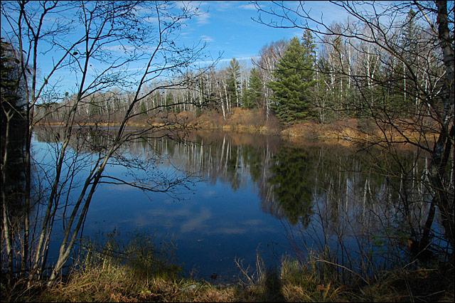 west-fork-chippewa-river