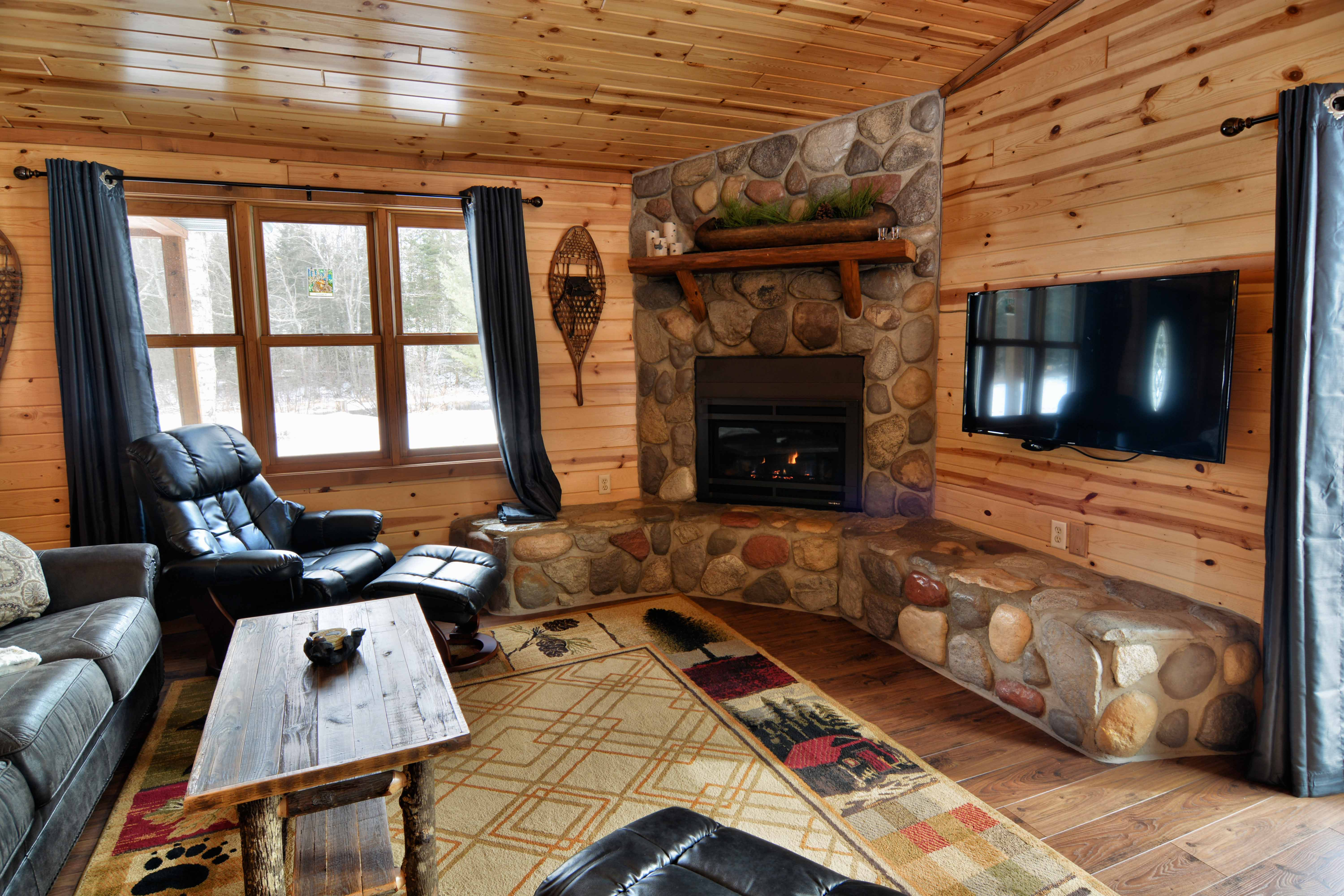 tag home rentals rent tagged images lake in vacation cabin cabins wi ngg for green wisconsin puckaway