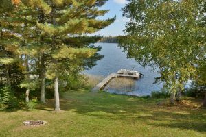 Northern Wisconsin Vacation Rentals