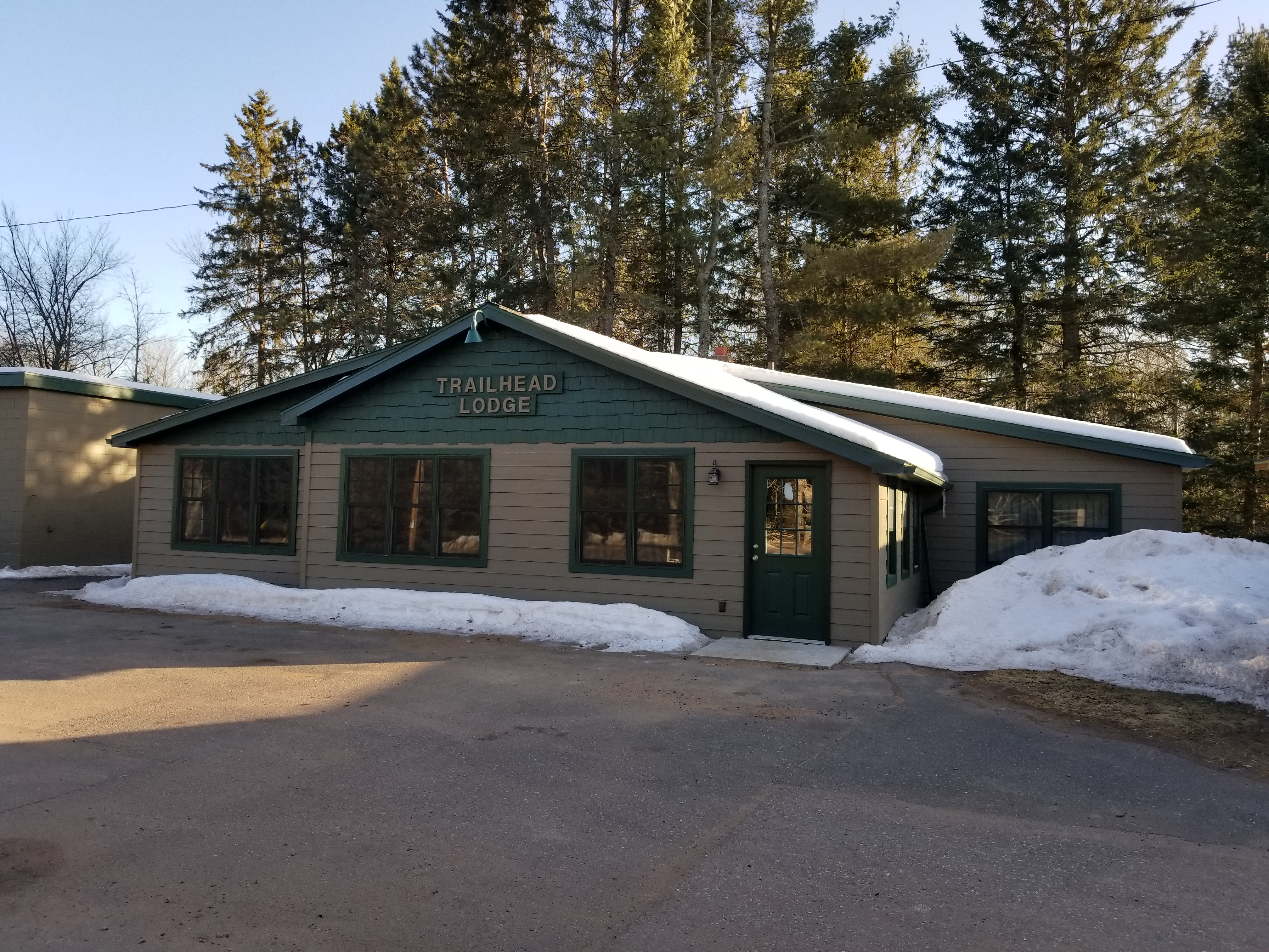 poygan cabin rental lake wisconsin cabins fremont lodging near rentals
